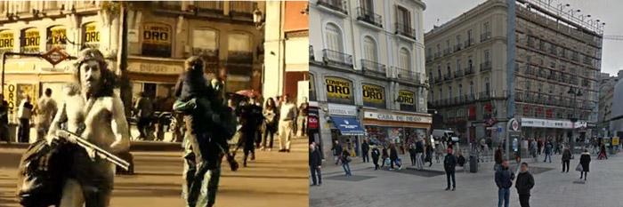 prostitutas calle montera madrid prostitutas particulares en toledo capital