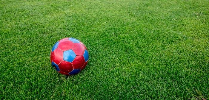 El fútbol y la no justicia