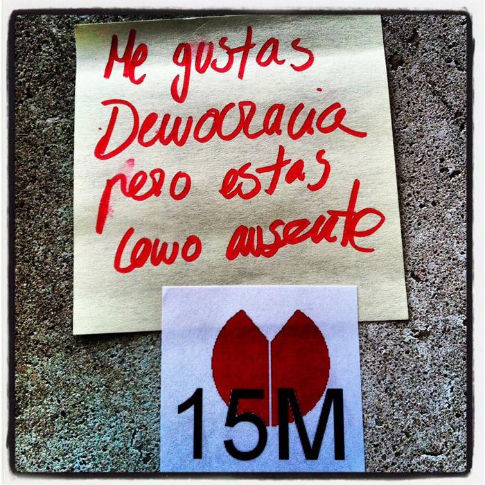 cartel-15m