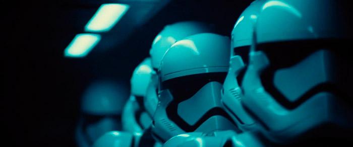Star Wars (Tropas de Asalto)