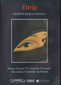 libro-berguenfeld-2
