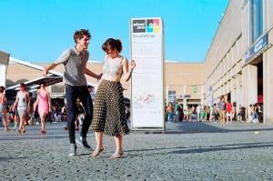 Sonar-Festival-2013-Barcelona
