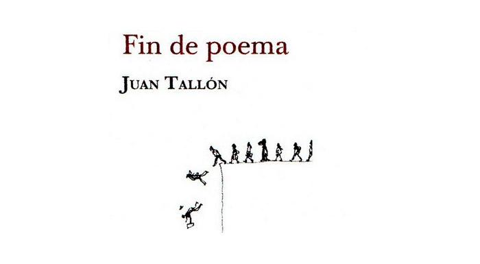 fin-poema