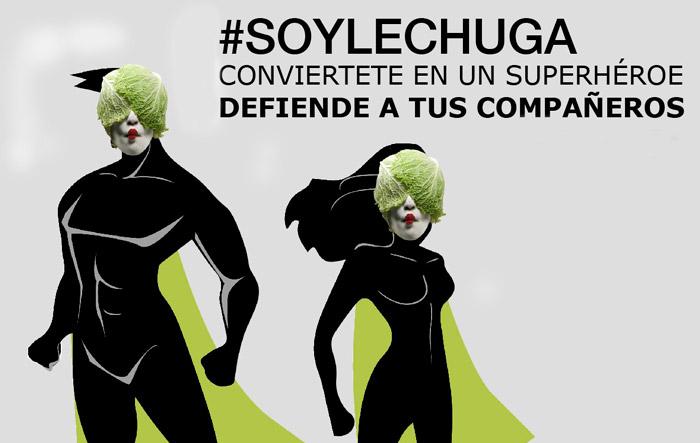 soylechuga
