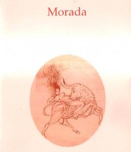 Marta_Cwielong_Morada