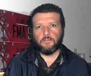 Carlos Cúccaro