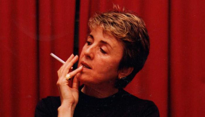 Marta Cwielong